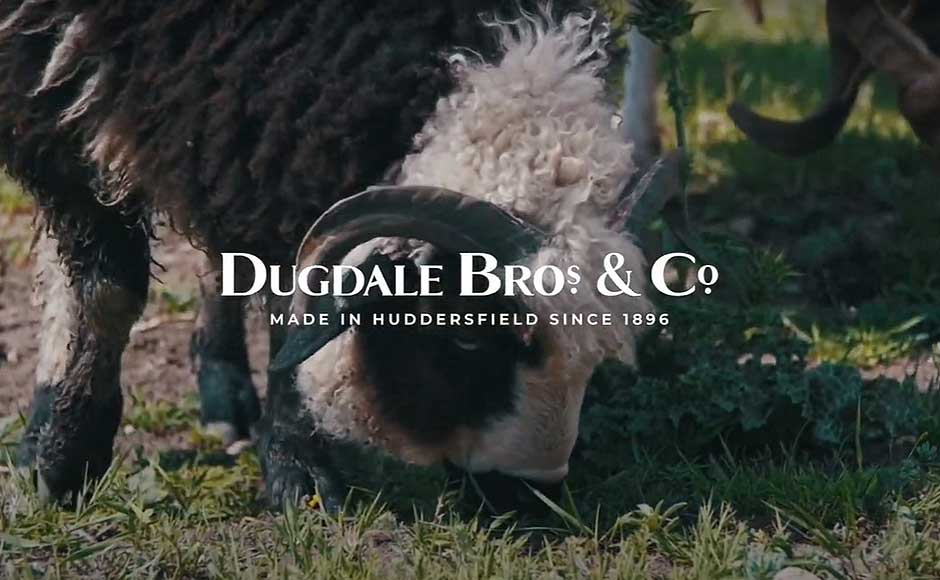 Dogdale bros&co.