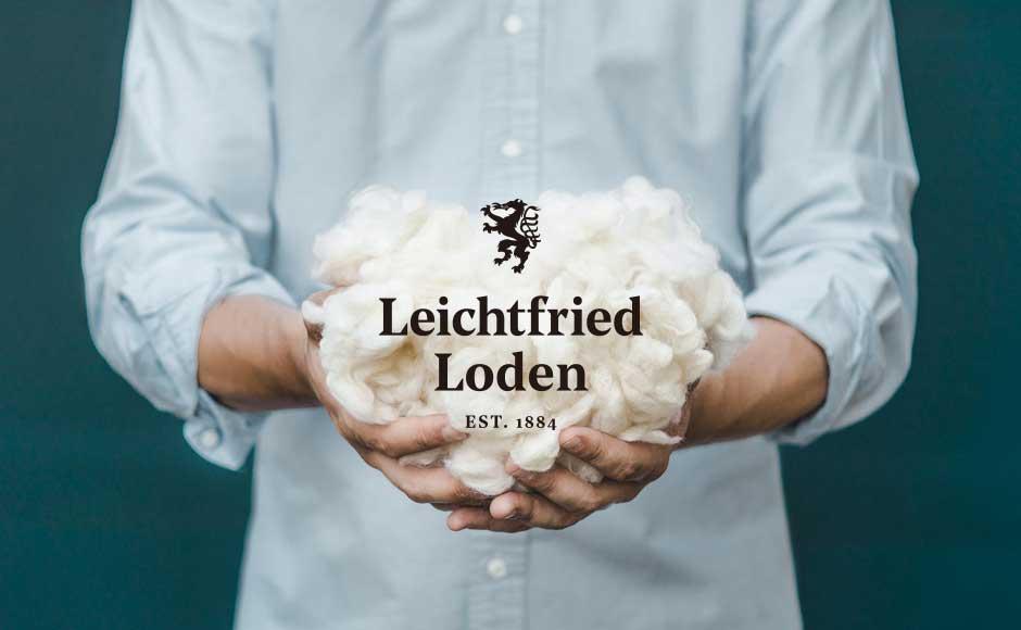 LEICHT FRIED LODEN
